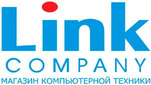 Link.kg