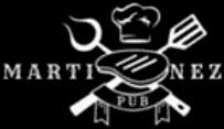 Martinez pub