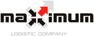 Maximum Logistic Company
