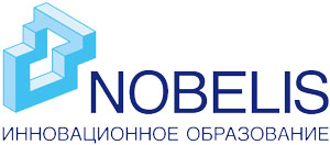 Центр Nobelis