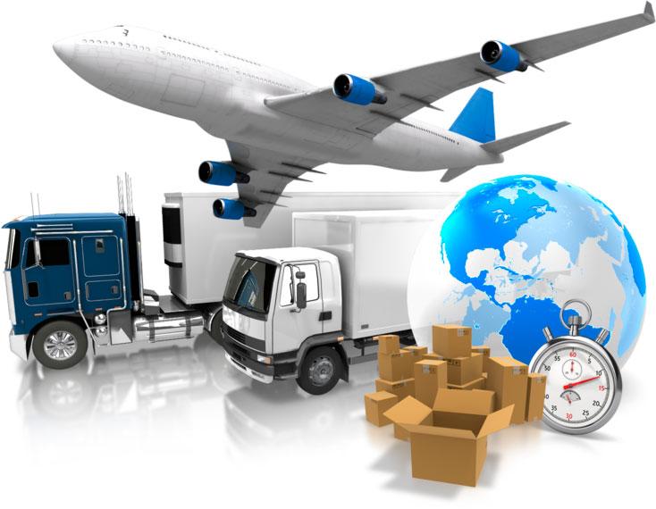 TAPSELL.KG - поиск и доставка товаров из Китая в Кыргызстан